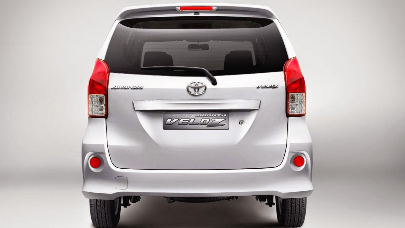 Oli Mesin Grand New Avanza Veloz 1.5 Putih Tips Perawatan Rutin Toyota Sukucadangorisinil