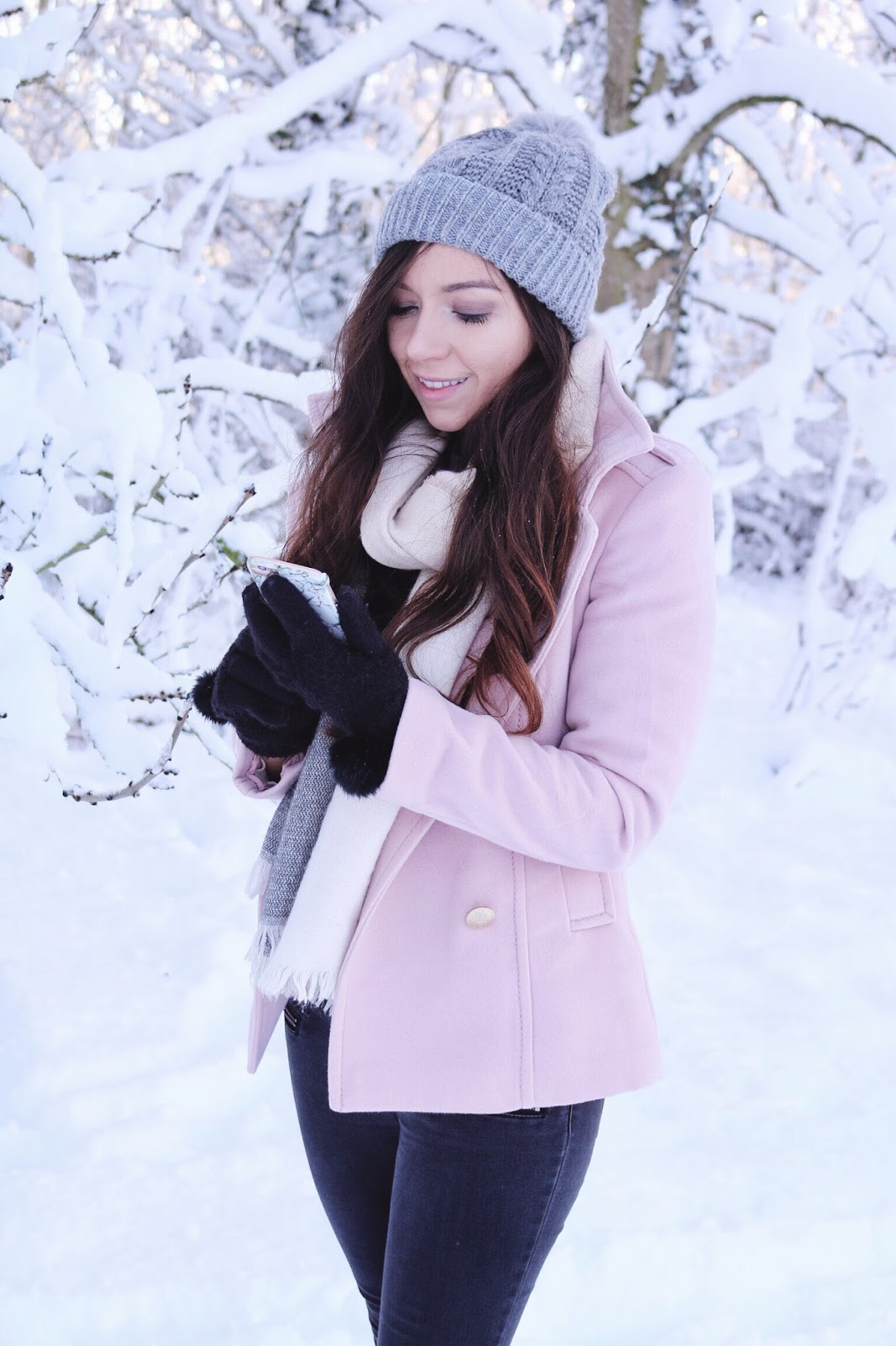 Blogmas, Christmas, Fashion, Style, Outfits, winter,  topshop, river island, what to wear in the winter, winter outfit inspiration