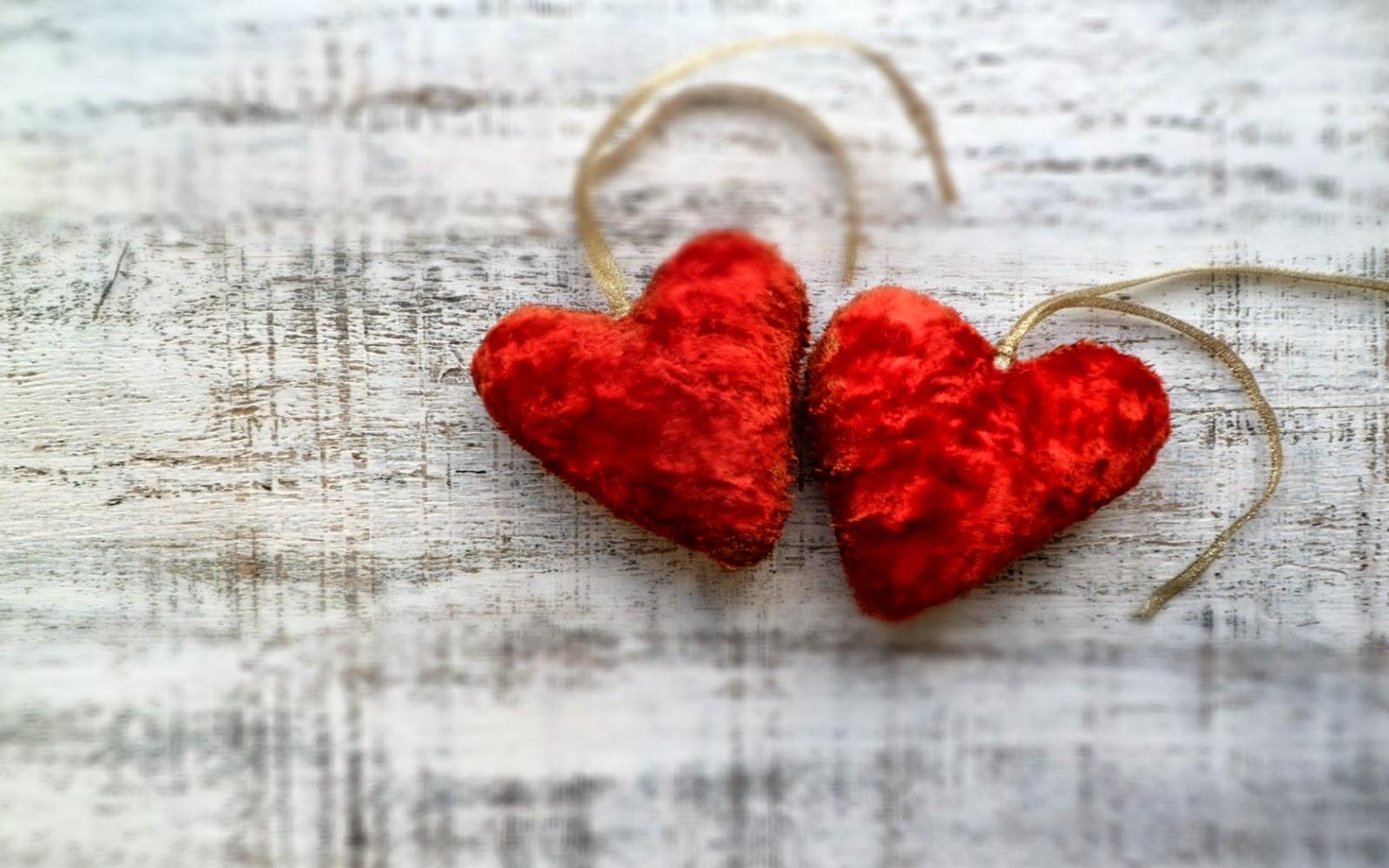 Fondos De Pantalla Animados De San Valentín: Fondos HD Wallpapers: Fondo De Pantalla Dia De San