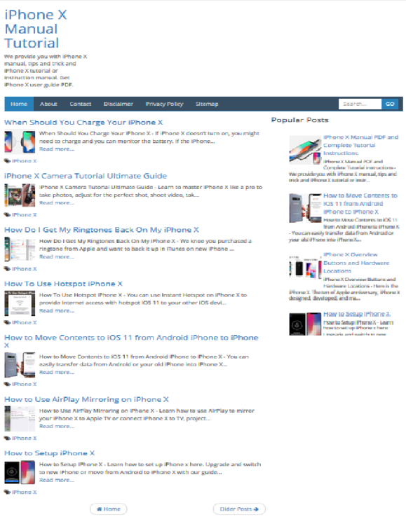 contens of iphone x user guide manual pdf rh iphonexmanualtutorial blogspot com Apple iPad User Guide itunes 11 user guide pdf