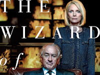 Download Film The Wizard of Lies (2017) WEB-DL 1080 Sub Indonesia