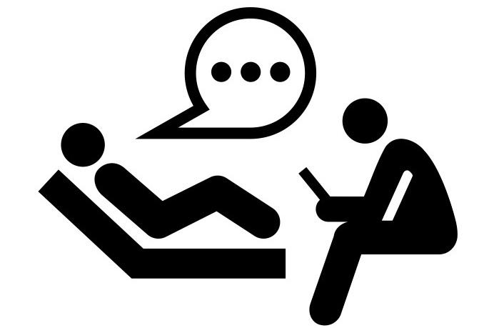 蘇琮祺 諮商心理師: 心理師是什麼? 心理師是「心理醫師」嗎? 心理諮商到底在幹嘛?