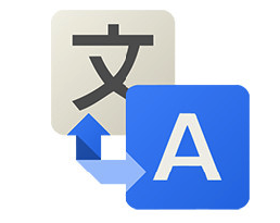 QTranslate 5.6.0 Latest 2016 Free Download