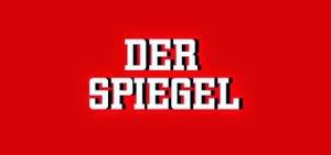 Der Spiegel: Εχουν δίκιο οι Ελληνες για τις αποζημιώσεις