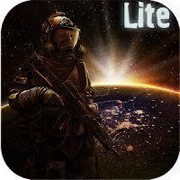 The Sun: Evaluation v2.1.5 Mod APK1