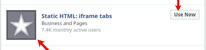 facebook-me-html-code-kaise-use-kare