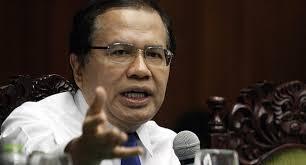 Rizal Ramli tegaskan Isi Kampanye Ahok Banyak Tipu-Tipu
