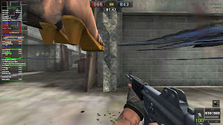 Link Download File Cheats Point Blank 7 April 2019