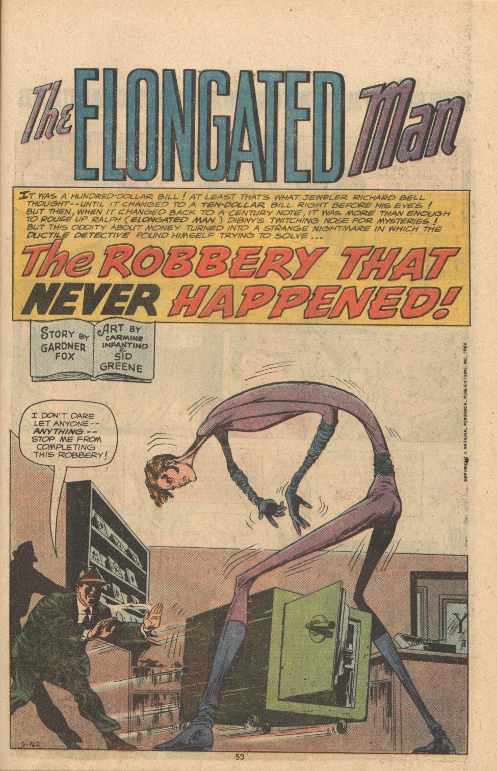Detective Comics (1937) 442 Page 52