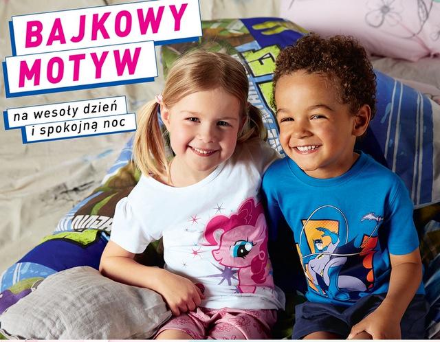 https://lidl.okazjum.pl/gazetka/gazetka-promocyjna-lidl-06-07-2015,14561/11/