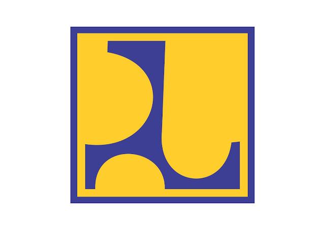 Download Logo Dinas Pekerjaan Umum (PU) Vector CDR