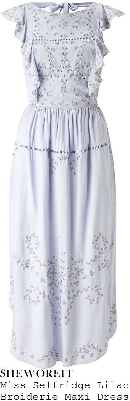 lydia-bright-miss-selfridge-lilac-blue-embroidered-floral-broderie-anglaise-frill-detail-maxi-dress