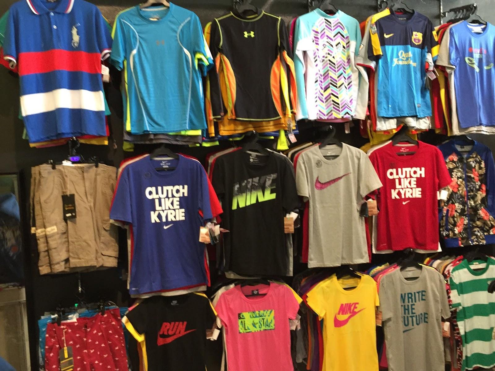 Wholesale T Shirt In Manila - DREAMWORKS