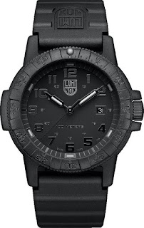 Luminox Sea Turtle Giant XS.0321.BO