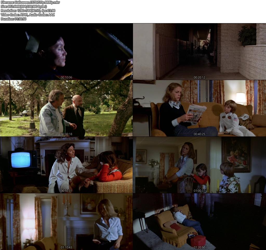 halloween 1978 full movie download 480p