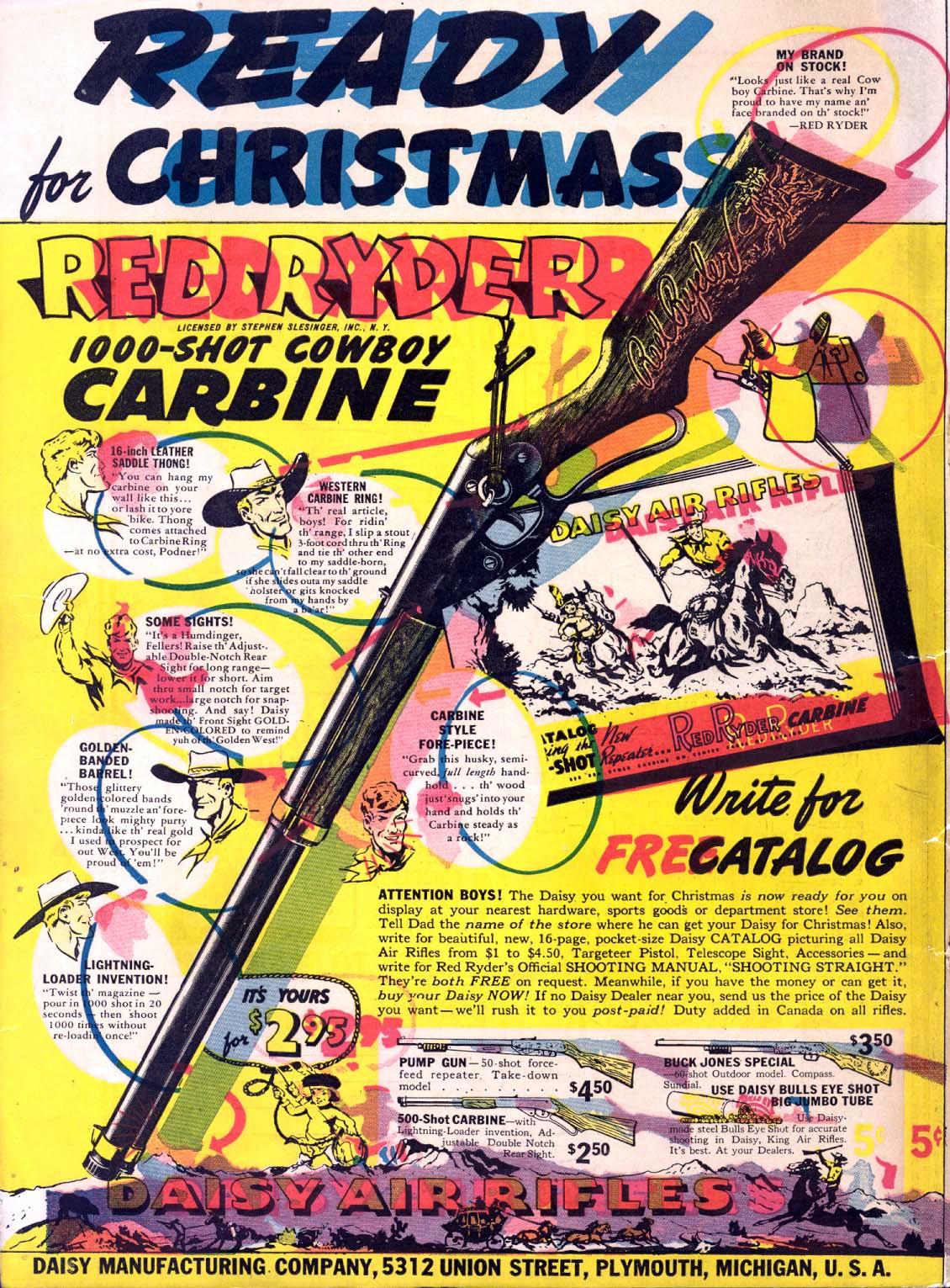 Read online All-American Comics (1939) comic -  Issue #33 - 68