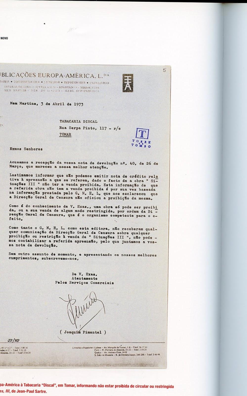 D sua opinio sobre a proibio de algumas propagandas da Red a1519420eec