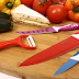 Best kitchen knives set Choosing The Right Strategy