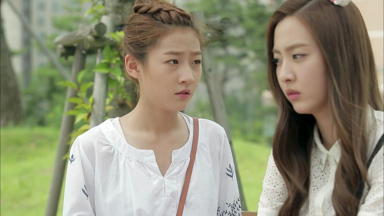 Imagen moon-lovers-scarlet-heart-ryeo-2054-episode-4-season-1.jpg