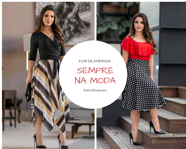 https://www.lojaflordeamendoa.com.br/