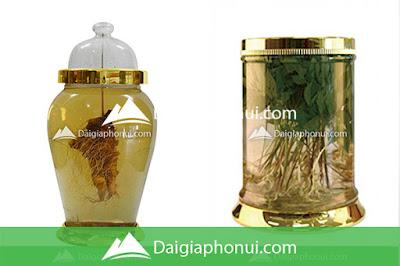 BÌNH NGÂM RƯỢU HÀN QUỐC - YONGCHEON GLASS - DAI GIA PHO NUI - DAIGIAPHONUI.COM