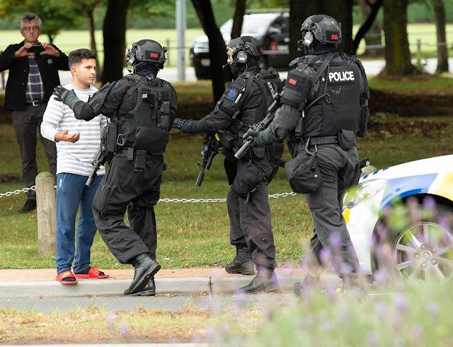 new zealand,new zealand shooting,new zealand mosque shooting,new zealand news,christchurch new zealand,new zealand mosque,new zealand mosques,new zealand terrorist,shooting in new zealand,new zealand mosque attack,new zealand terror attack,new zeland,news new zealand,new zealand live,new zealand terror,new zealand attack,new zealand shooter,new zealand gun laws,new zealand cricket,new zealand shooting news