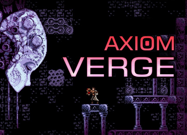 free pc game epic store axiom verge