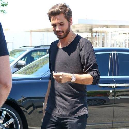 Scott Disick age, girlfriend, parents, birthday, dating, kids, family, date of birth, bio, married, occupation, wedding, business, children, ethnicity, siblings, home, dad, father, now, married, nationality, net worth, what happened to, kourtney kardashian, bonnie disick, news, jeffrey disick, new girlfriend, latest news, kourtney, quotes, lord, 2017, girlfriend now, 2016, latest on, house, fashion, kourtney kardashian and married, suit, funny, loafers, kendall, drunk, hot, wealth, money, watches, necklace, work, today, best of, shorts, alcoholic, model, movies, shoes, jeans, cane, jewish, interview, rehab, party, kim kardashian