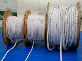 conveyor belts manufacturers