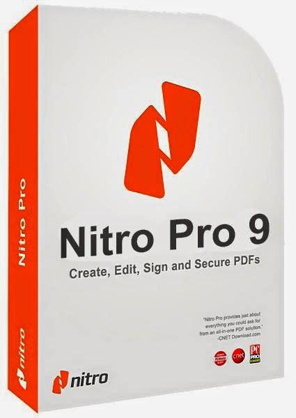 Cara Kompres File Pdf Dengan Nitro Pro 10 : kompres, dengan, nitro, Memperkecil, Untuk