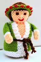 https://www.etsy.com/uk/listing/480464422/christmas-carol-doll-charles-dickens?ref=shop_home_feat_4