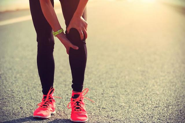 Memahami Olahraga yang Benar guna Penderita Nyeri Sendi Lutut