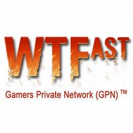 wtfast version 2.13