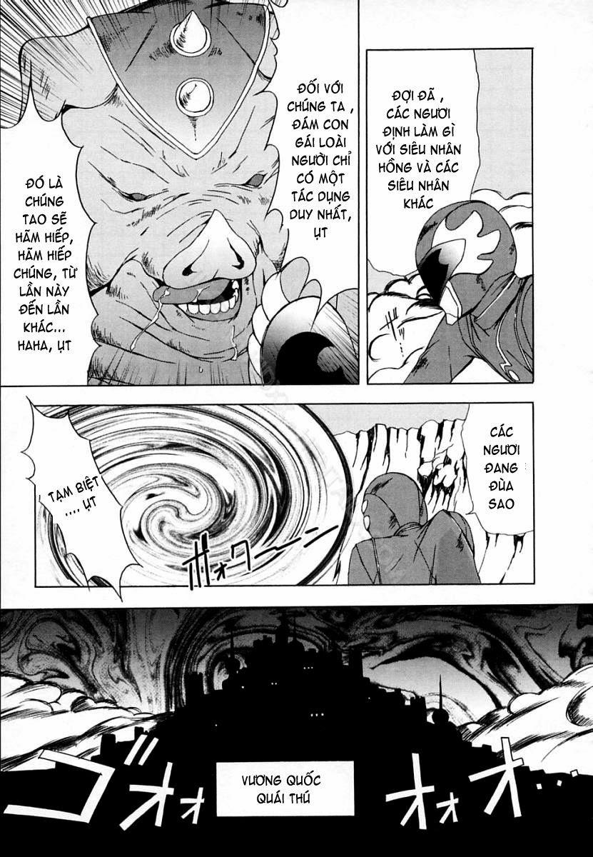 Hình ảnh Hinh_002 trong bài viết Em Thèm Tinh Dịch - H Manga