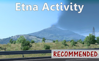 ets 2 etna activity