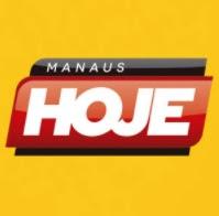 Promoção Manaus Hoje Jornal Show de Prêmios 2017 2018 Participar