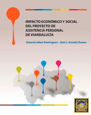 http://www.asense-a.org/wp-content/uploads/2014/10/Impacto-econ%C3%B3mico-y-social-del-proyecto-de-asistencia-personal-de-VIAndaluc%C3%ADa.pdf