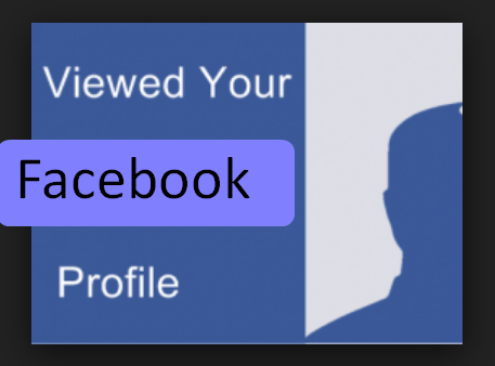 Facebook Profile Picture View - KOBE MONITOR