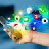 3 Inovasi Teknologi Smartphone yang Brilian
