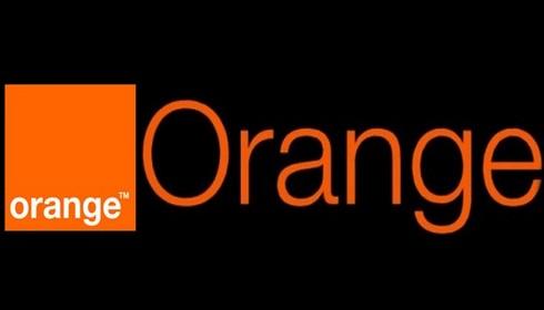 Nouveau! jusqu au 5 Février 2019, Orange Maroc multiplie les recharges de  ses clients mobiles en prépayé par 10 pour les recharges inférieures à 50  Dh voire ... d04642d1ae0