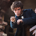 New Castmates Added to Fantastic Beasts Sequel