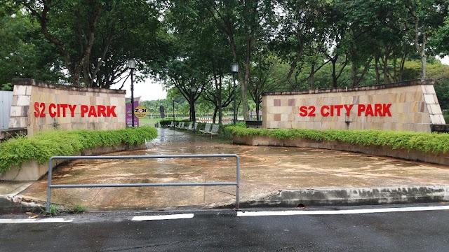 S2 City Park