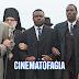 """Crítica: """"Selma: Uma Luta Pela Igualdade"""" é uma pérola do cinema afro-político"""