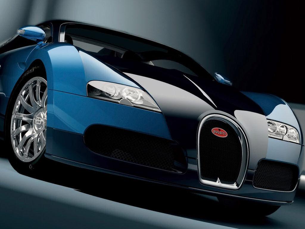 Bugatti Veyron Wallpaper Cars Hd Wallpapers