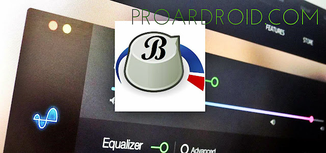 تطبيق Speaker Boost – Volume Booster Apk لزيادة مستوي الصوت للاندرويد النسخة المدفوعة logo