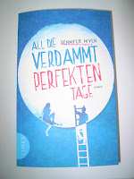 https://bienesbuecher.blogspot.de/2016/01/rezension-all-die-verdammt-perfekten.html