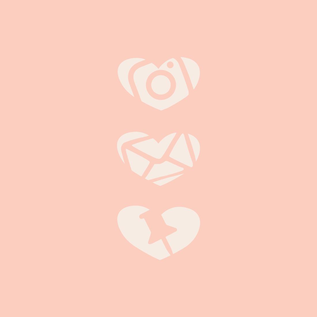 lifestyle blog branding
