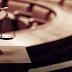 Mετά από 70 έτη καταργούν τον νόμο περί καταχραστών