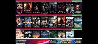 Situs Download Film Terbaru & Nonton Gratis Terbaik