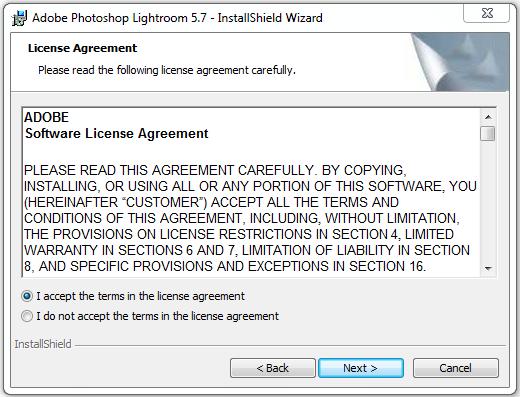 Lightroom serial key 4 | Adobe Photoshop Lightroom 4 4 Full